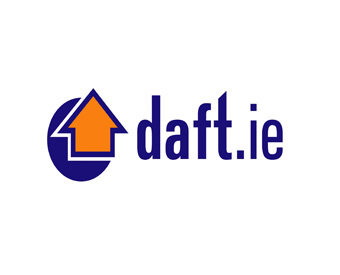 logo daft.ie - ireland's number one property website partners up with swiftcourt